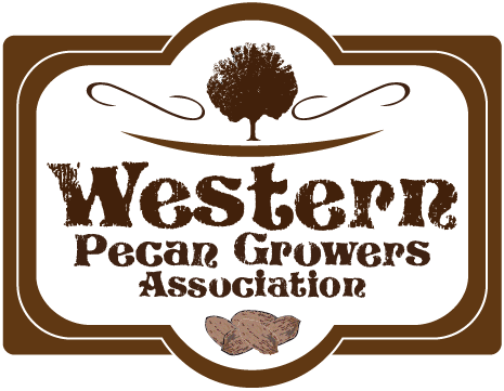 WPGA Logo