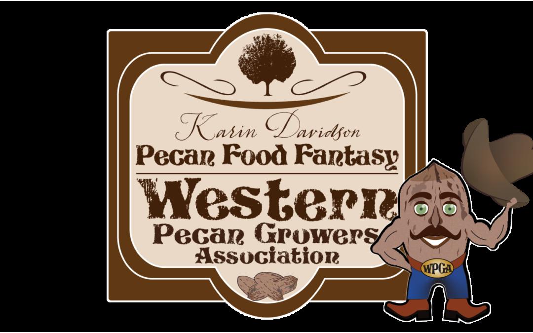 2020 Pecan Food Fantasy Winners
