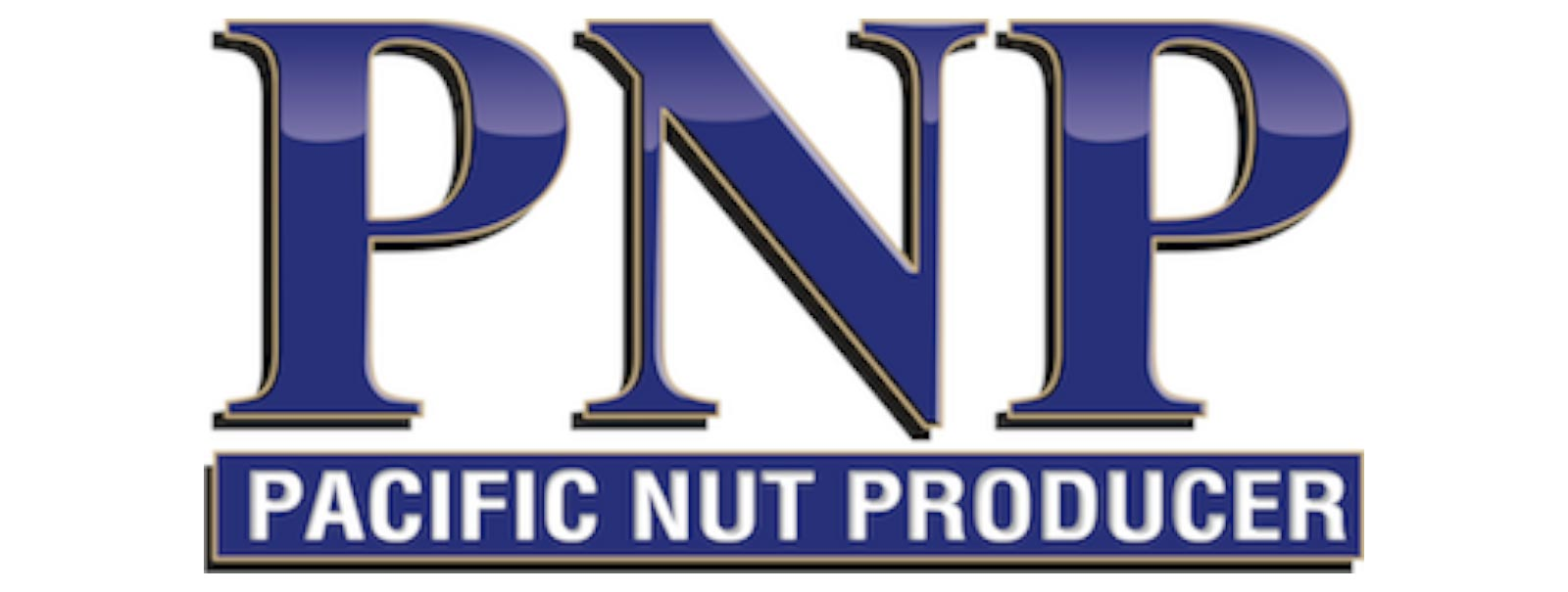 Pacific Nut Producer