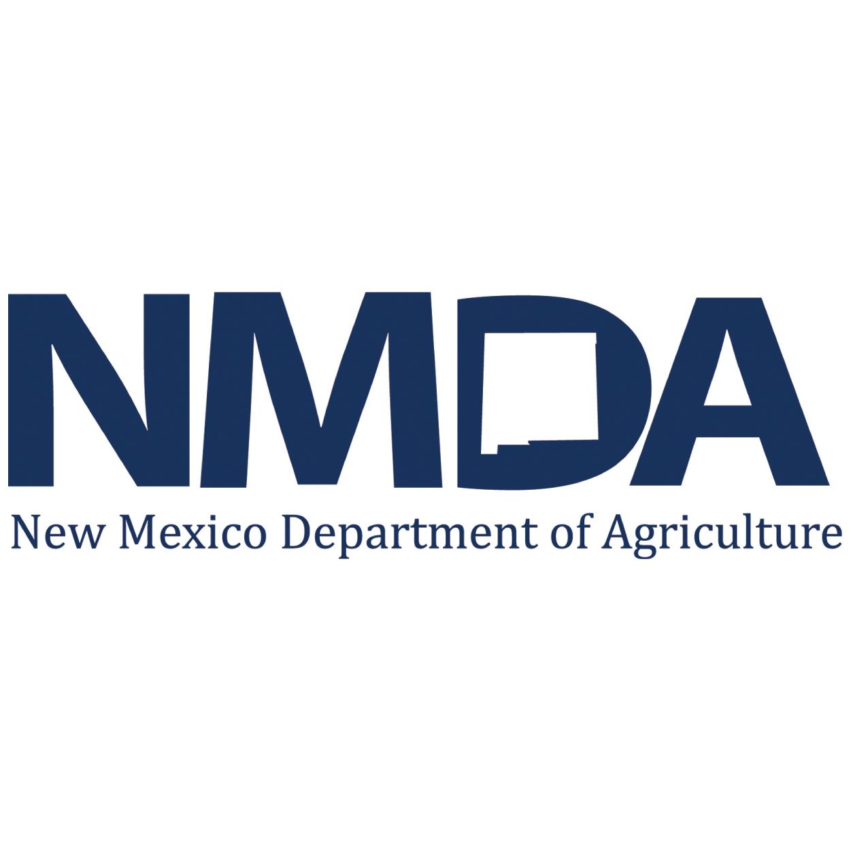 Texas A & M Agrilife Extension