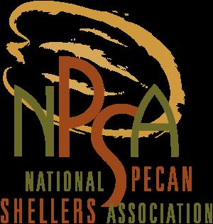 National Pecan Shellers Association