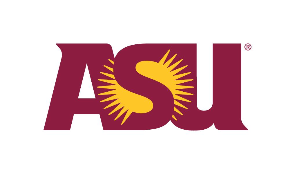 2020 Undergraduate Scholarship Recipient
