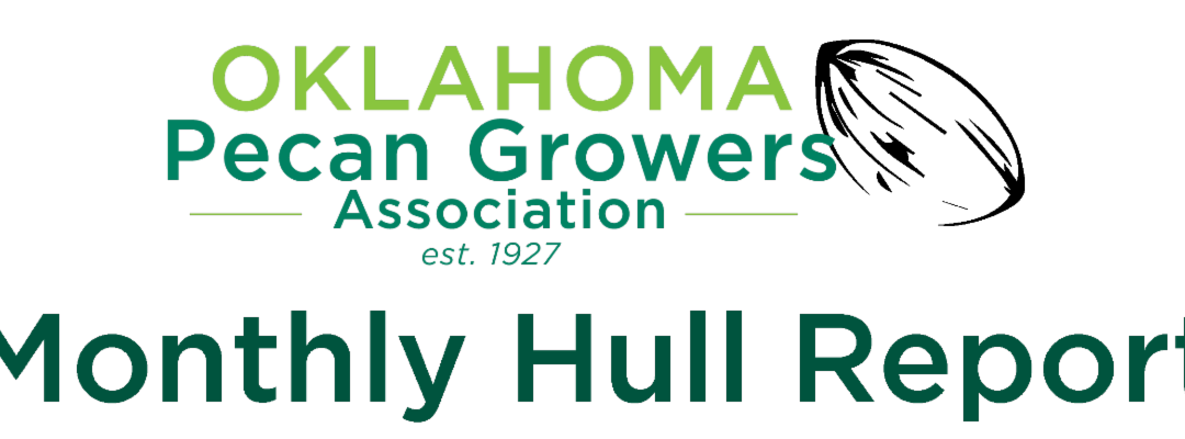 The Oklahoma Annual Convention & Trade Show Recap
